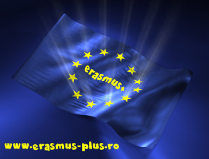erasmus-plus-steag-jos